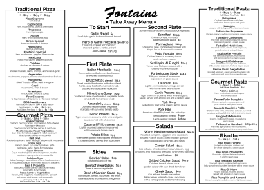 take away menu 2019 p2-01
